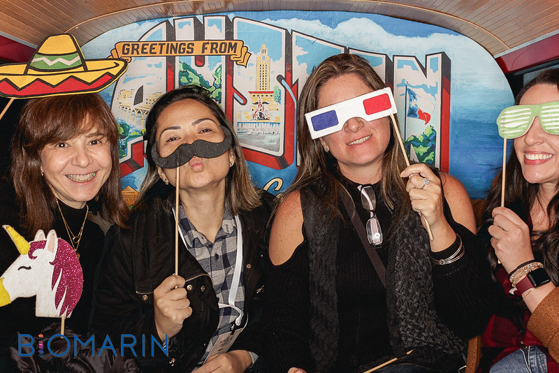 biomarin photo booth-040.jpg