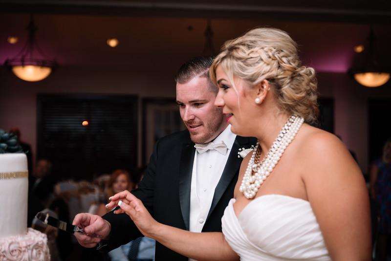 Flannery Wedding 4 Reception - 76 - _ADP5848.jpg