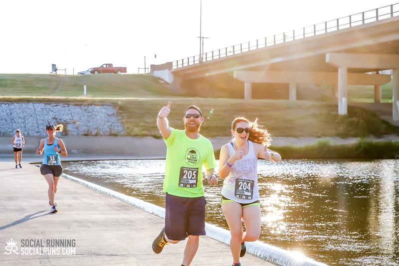 National Run Day 18-Social Running DFW-1601.jpg