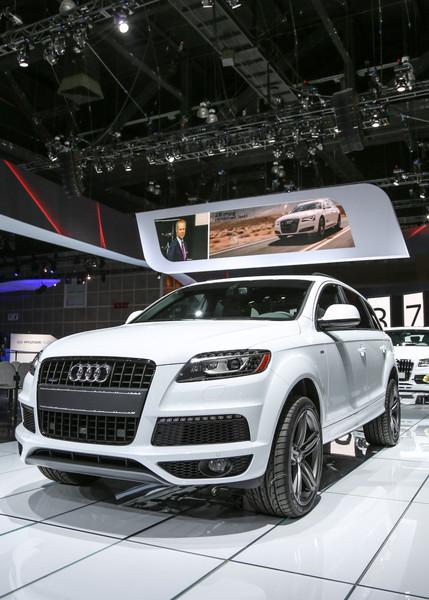 Tagboard LA Auto Show-216.jpg