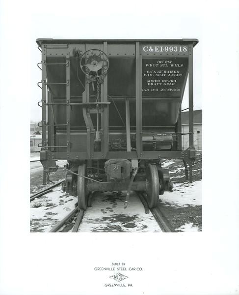 C&EI 99318-3.jpg