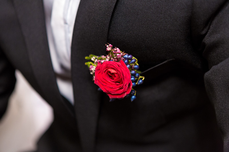 VividSnaps-David-Wedding-140.jpg