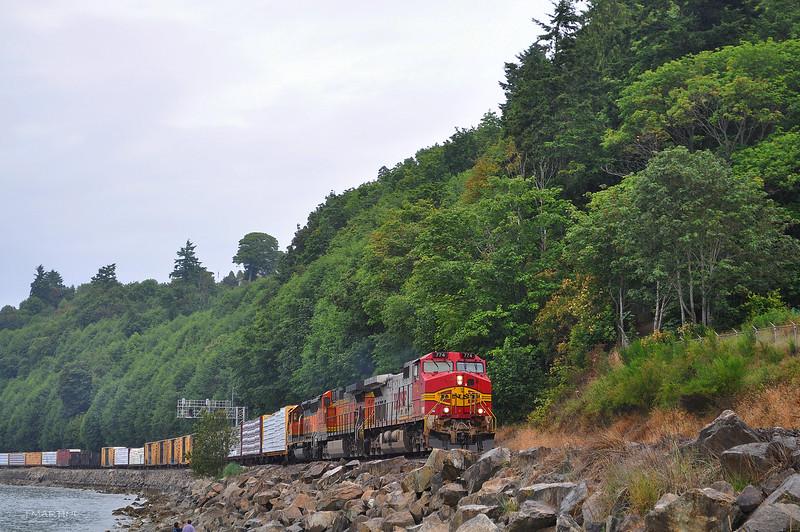 SEATTLE RAIL 2 7-5-2014.psd