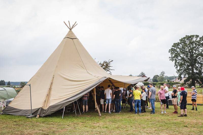 Camping F1 Spa Campsite-57.jpg