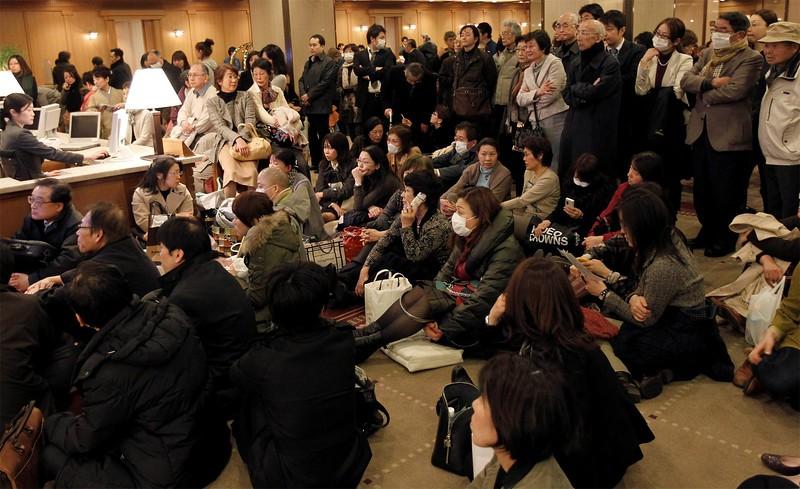 JapanEarthquake2011-147.jpg
