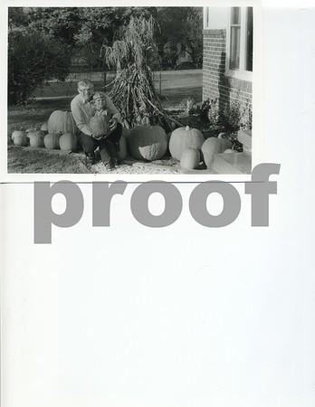 October 9, 1985 Isue