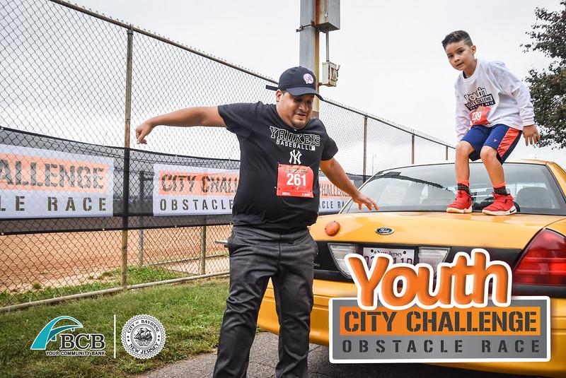 YouthCityChallenge2017-1337.jpg