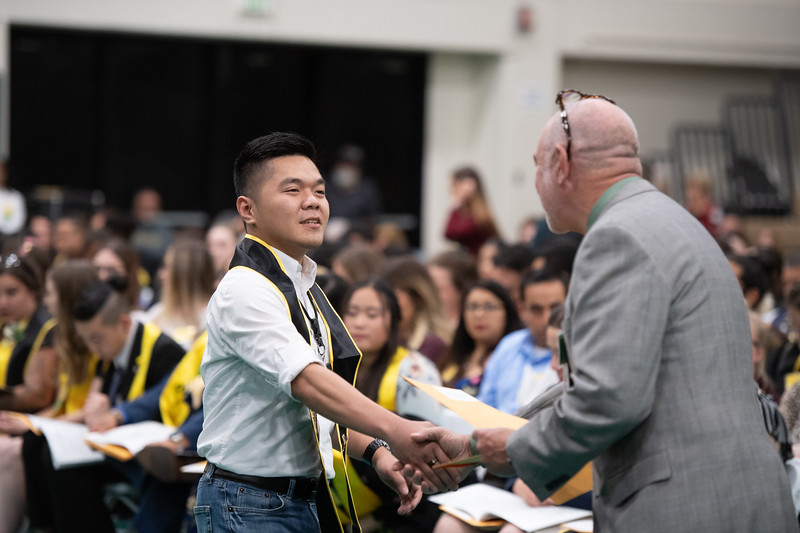 Scholarships-Awards-2019-0504.jpg