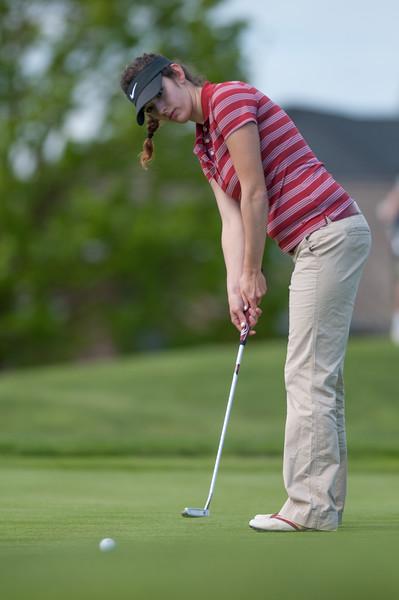 20130420 - NWC Golf - 151.jpg