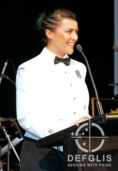 ann-marie calilhanna-defglis militry pride ball @ shangri la hotel_0645.JPG