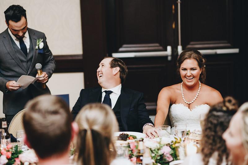 Zieman Wedding (568 of 635).jpg