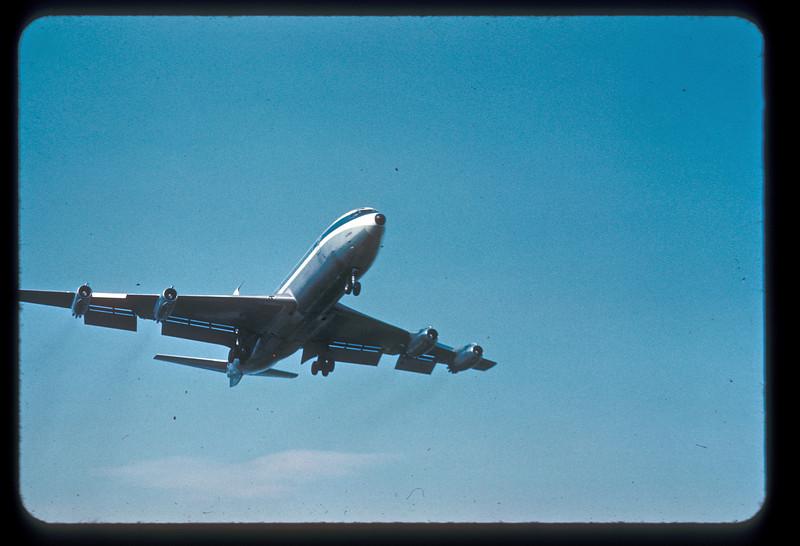 707 DTW Aug 1966-2small.jpg