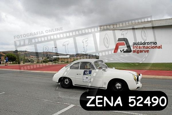 ZENA 52490.jpg