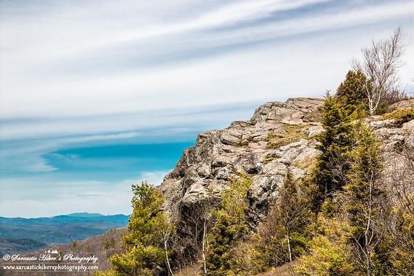 Lake George Eastern Adirondacks Area