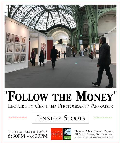 Follow The Money with Jennifer Stoot - 20x24.jpg
