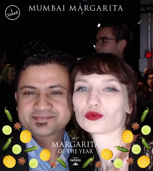 MOTY_NYC_K2A_2017-02-22_17-32-15.mp4