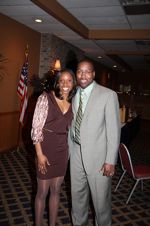 2009 KTC Hall of Fame