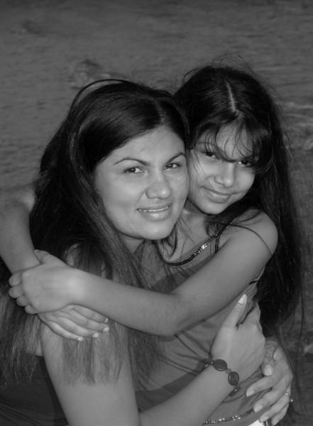 Mom & Angeline 3.jpg