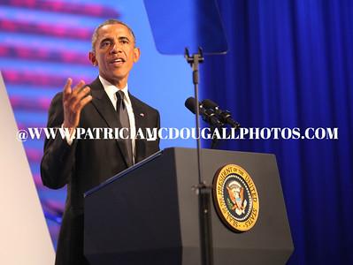 2014 Congressional Hispanic Caucus Gala