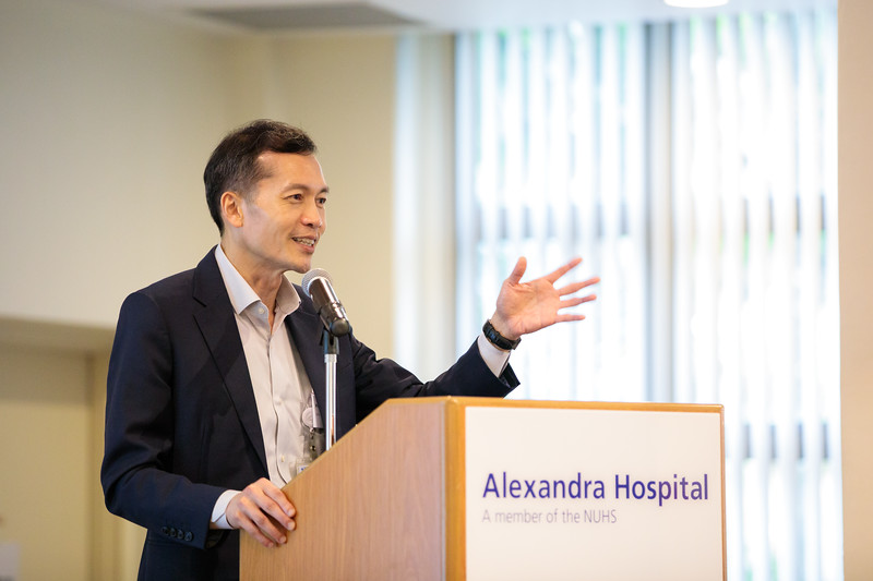 [2019.08.29] CIH Healthtech Adoption Forum-284.jpg