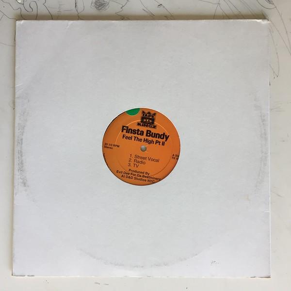 LPs-JB-Hip-Hop-Rap_110.JPG