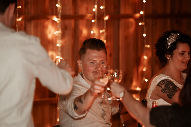 Awardweddings.fr_Rebecca and Rob_1030.jpg