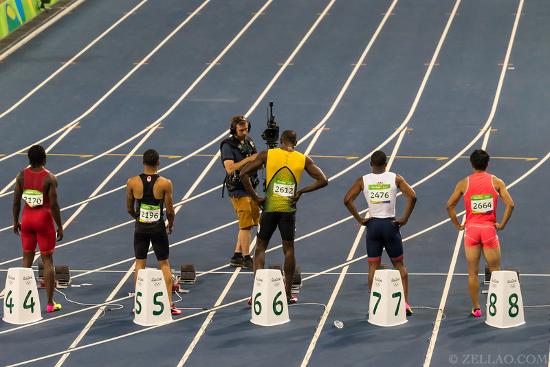 Rio-Olympic-Games-2016-by-Zellao-160814-06889.jpg