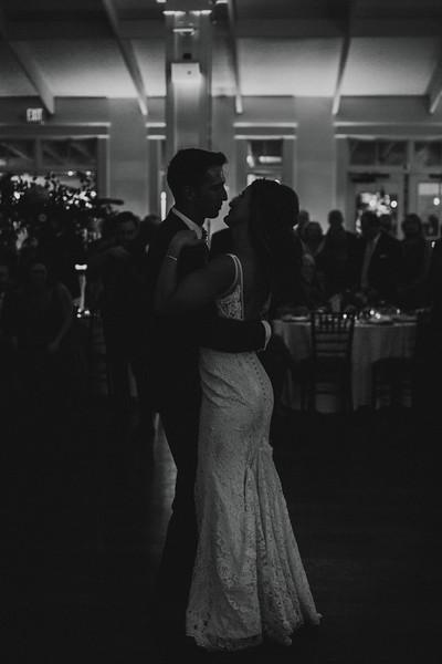 Lucy & Sam Wedding -796.JPG