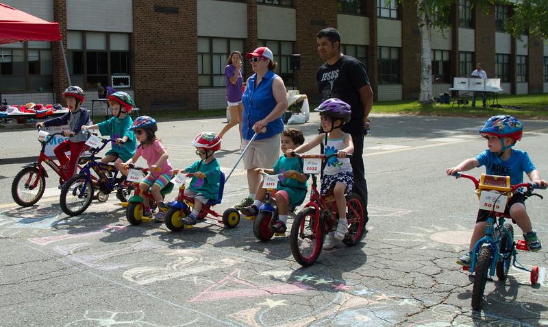PMC 2015 Kids Ride Framingham_-16.jpg