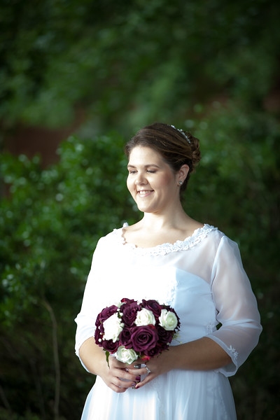 2016 8 6 Palermo Wedding-182