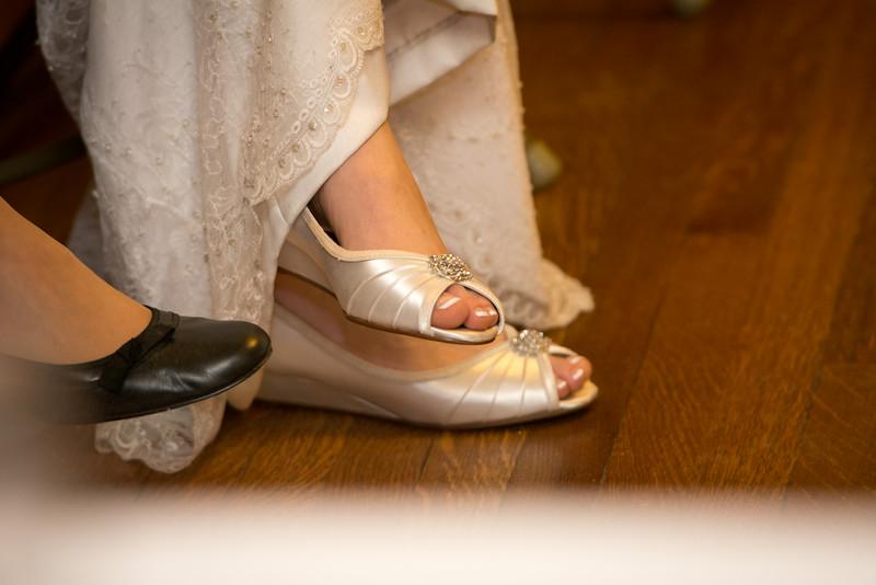 wedding finals-214.jpg