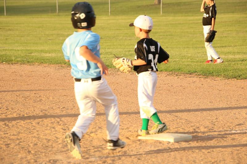Baseball  (115).JPG