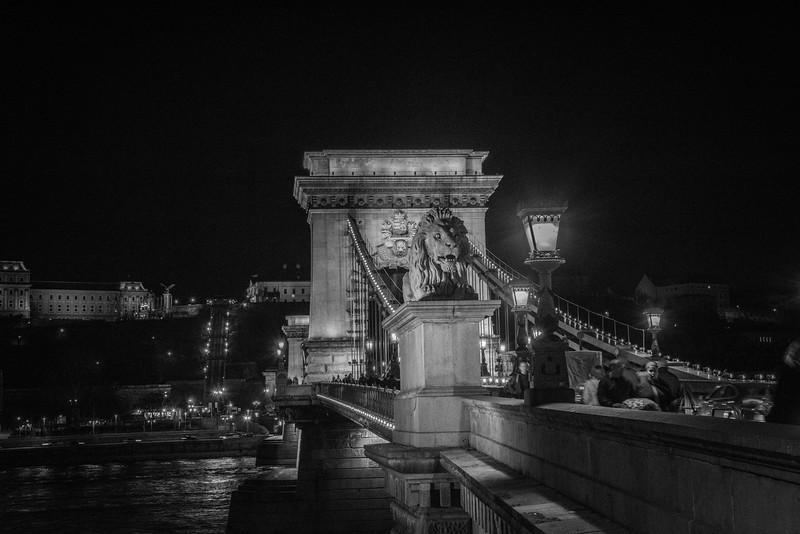 Budapest_March_2016-11.jpg