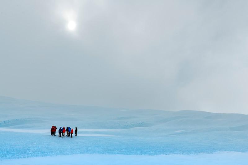 Union Glacier -1-8-18094715.jpg