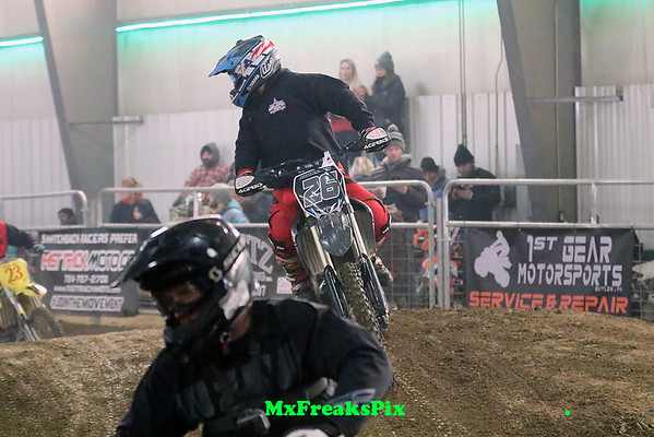 Switchback AX 2/6/21 Gallery 3/4