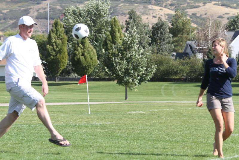 soccer_sept238.JPG