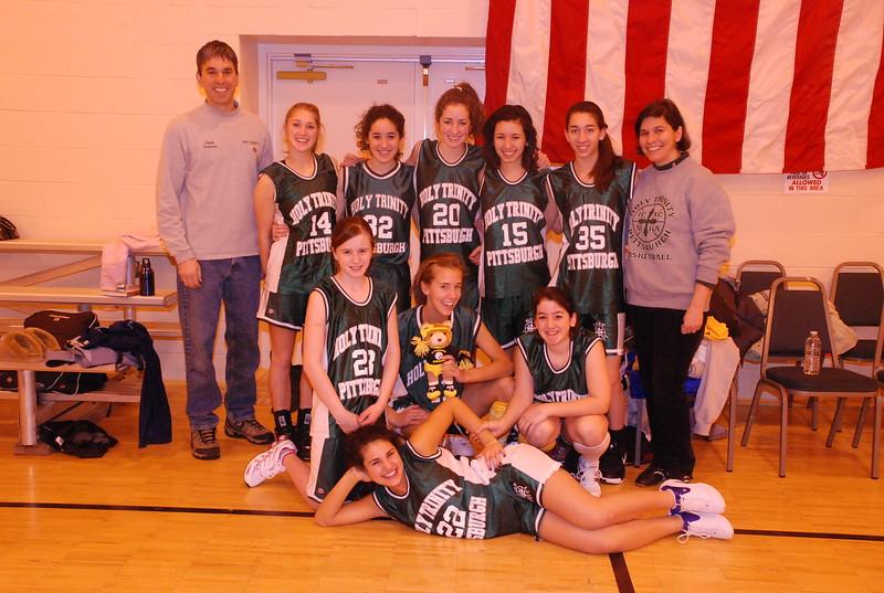 2009-02-01-GOYA-Basketball-Tournament_007.jpg