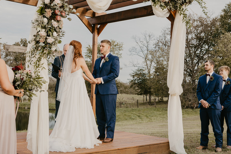 Nikki Wheat Wedding-0243.jpg