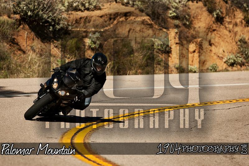20110212_Palomar Mountain_0440.jpg