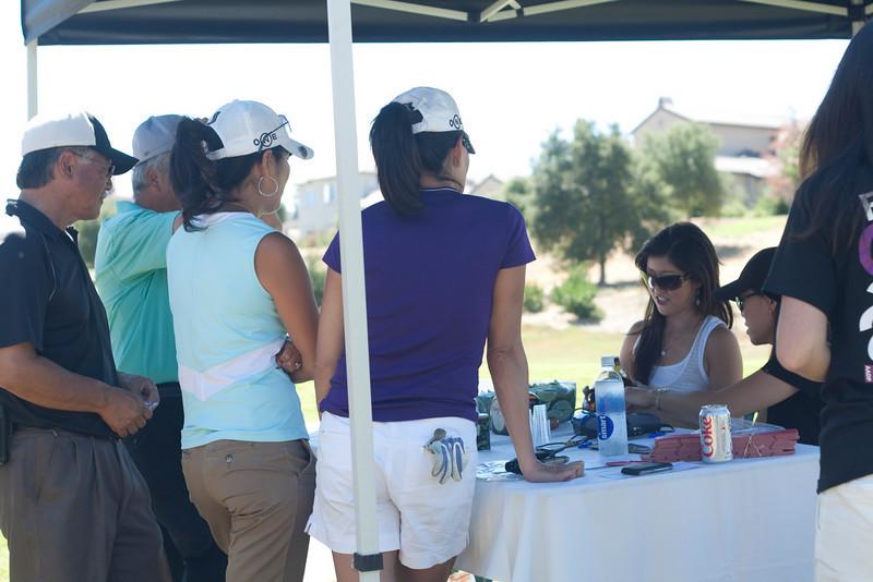 2010_09_20_AADP Celebrity Golf__MG_9674_WEB_EDI_CandidMISC.jpg