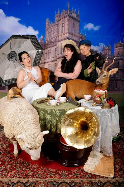 www.phototheatre.co.uk_#downton abbey - 182.jpg