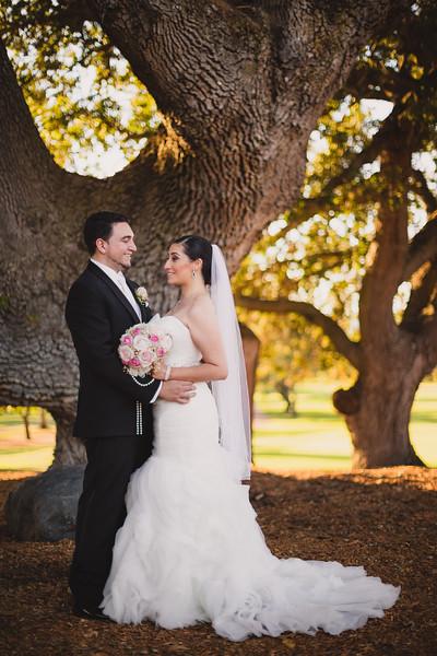 2015-10-10_ROEDER_AliciaAnthony_Wedding_CARD1_0222.jpg