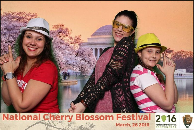 Boothie-NPS-CherryBlossom- (431).jpg