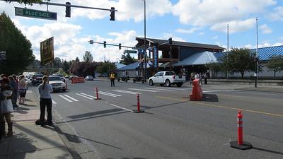 Washington State Fair - 9/18/2013