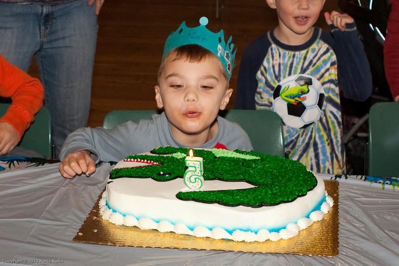 20101107_kc_5th_birthday_party_0034.jpg