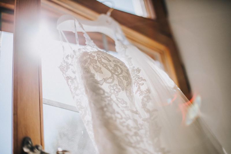 Sommerliche Hochzeit Kloster Seeon (6).jpg