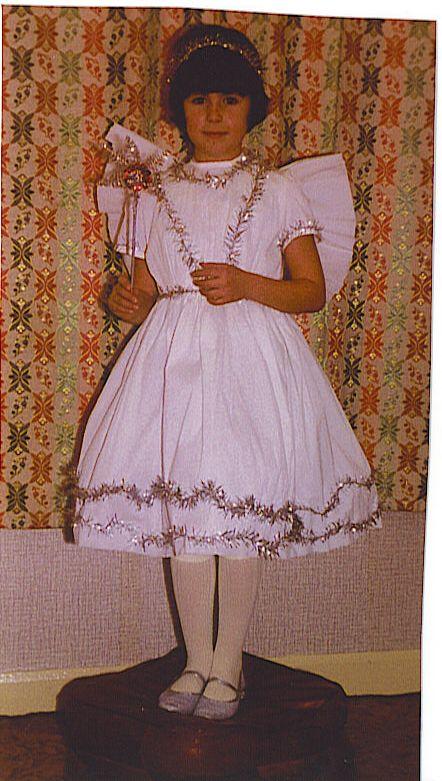 Julia as a fairy.jpg
