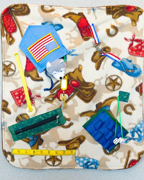 20150223 Stitch and Prayer-6578.jpg