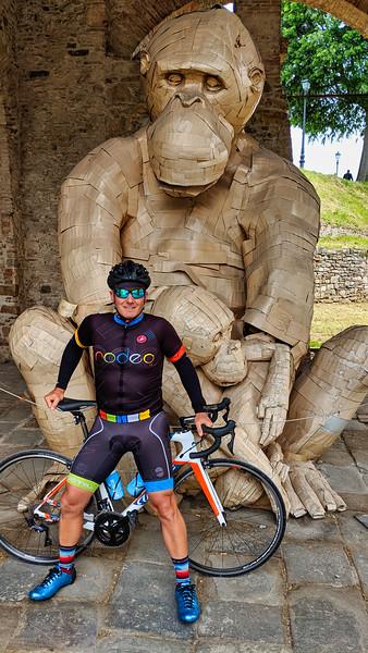 2019 Italy Cycling Trip-738.jpg