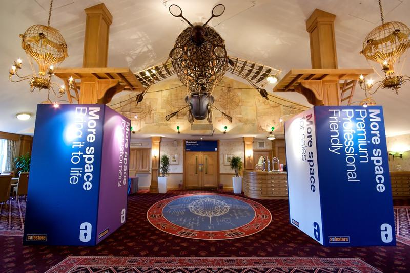 Safestore Conference 2012 7.jpg